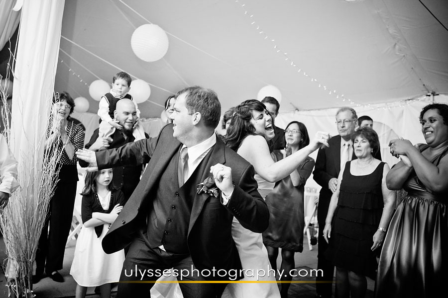 A Wedding At Full Moon Resort New York Wedding Photographer Ulysses Photography Blog