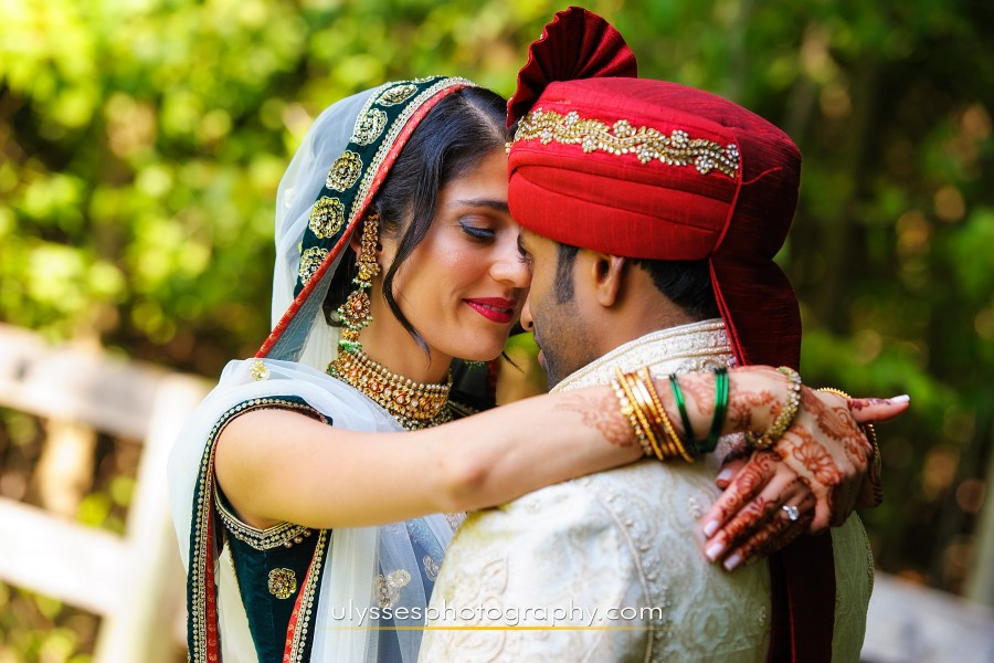 Published by maharani weddings new york wedding photographer were starting off this week with a loud bang as we celebrate the news that kinjal anils fabulous wedding was published by the editors of maharani junglespirit Images
