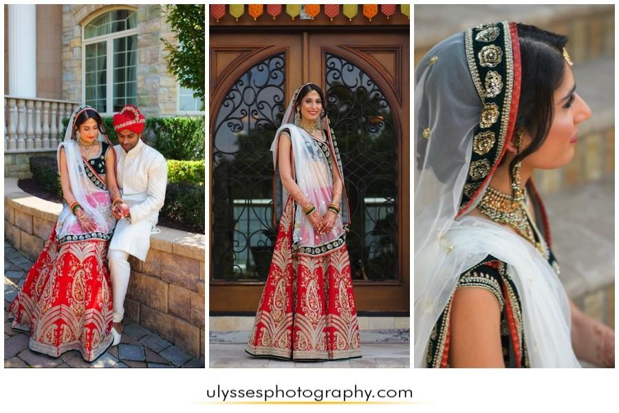 Kinjal_collage01_part3